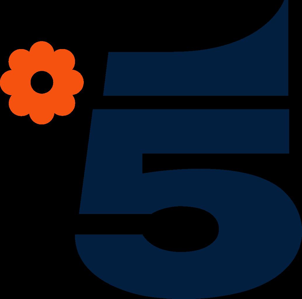 programmi tv canale 5