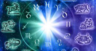 oroscopo di domani 12 aprile
