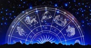 Oroscopo di domani del giorno 5 dicembre 2018: rifiuto per Vergine, Ariete ricettivo