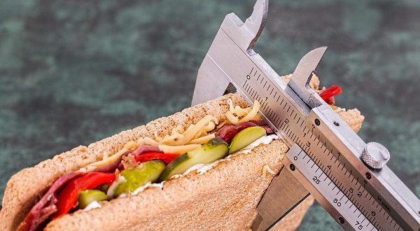 dimagrire dopo le feste dieta disintossicante