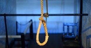 messico suicidio bambina impiccata