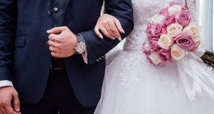 sposa vende marito ebay