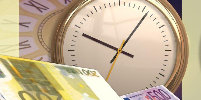Asta Bot 12 mesi, titoli del Tesoro a ruba e minimo storico rendimenti
