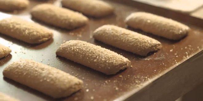 Bambini più magri anche se mangiano le merendine, paradosso tutto italiano