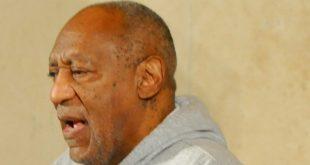 Bill Cosby a processo per violenza sessuale, rischia fino a 10 anni