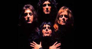Concerto Queen a night in Bohemia nelle sale cinematografiche fino al 18 maggio