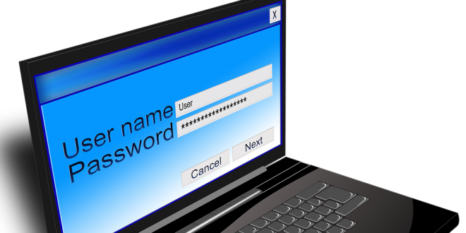 Microsoft dichiara guerra alle password banali, saranno reimpostate