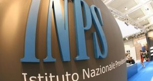 Pensioni Inps 2016, dipendenti pubblici la media assegno sfiora i 1800 euro