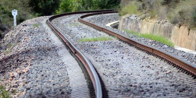 Sciopero treni martedì 24 e mercoledì 25 maggio 2016, orari e fasce di garanzia