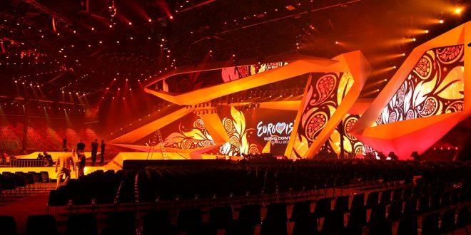 Vincitore Eurovision Song Contest 2016, Ucraina batte Russia, delusione Italia