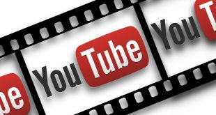 YouTube Unplugged, pronta la nuova Tv in streaming di Google