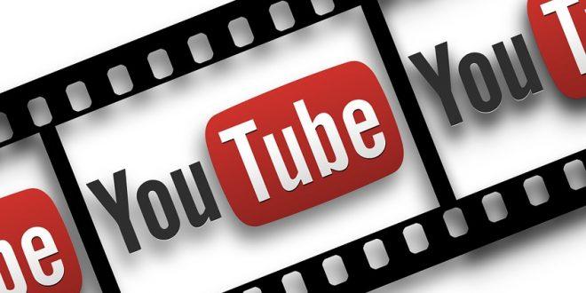 YouTube Unplugged, pronta la nuova Tv in streaming di Google