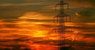 Antitrust, bollette aggressive big energia sanzioni per oltre 14 milioni di euro