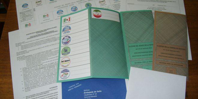 Ballottaggi Elezioni Comunali 2016 Roma, Milano e Torino rien ne va plus