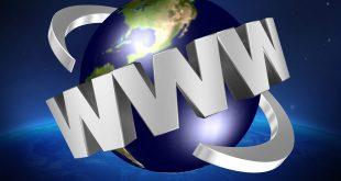 Bando fibra ottica di Stato, si parte con sei Regioni per 6,5 milioni di cittadini