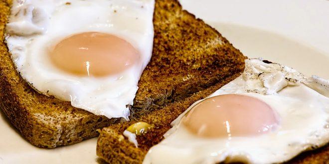 Colesterolo alto efficace negli anziani contro il cancro, lo dicono gli esperti