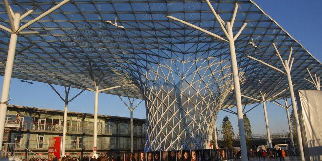 Convivio 2016 a Milano, shopping solidale fino al 12 giugno