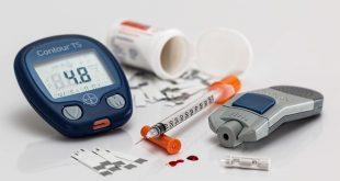 Diabete trapianto isole pancreatiche al Niguarda di Milano primo caso in Europa