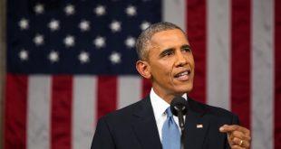 Endorsement di Barack Obama per la Clinton 'Nessuno meglio di Hillary'