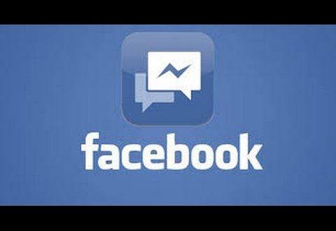 Facebook Messenger, pericolosa falla scoperta e subito sistemata