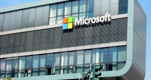 Microsoft compra Linkedin per 26,2 miliardi di dollari, shopping social