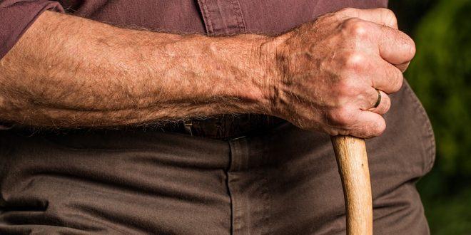 Pensione anticipata, flessibilità in uscita con prestito e rate per 20 anni