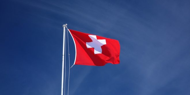 Referendum Svizzera reddito di base, proiezioni prevalgono i voti contrari