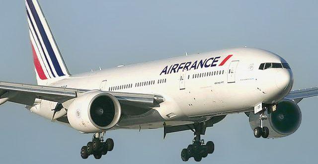 Sciopero Air France sabato 11 giugno 2016, Sindacati respingono bozza accordo