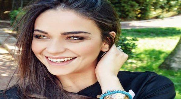 UeD Sophia Galazzo