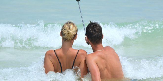 Vacanze estate 2016, Italia attende 55 milioni di turisti per la stagione turistica