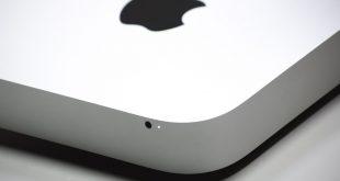 iOS 10 svelato da Apple per iPhone e iPad, una voce maschile per Siri