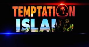 temptation Island 3