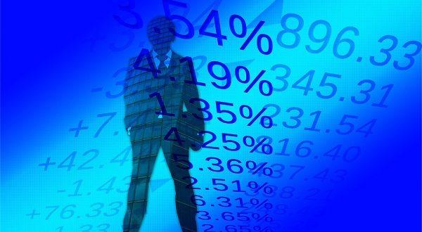 Broker opzioni binarie, identikit dei migliori e standard di sicurezza