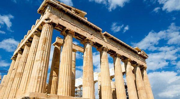 Cambio euro-dollaro americano sull'ottovolante, Grecia sorvegliata speciale