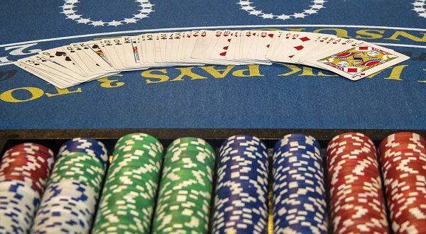 Casinò online 2017, raffica di jackpot milionari in tutto il mondo