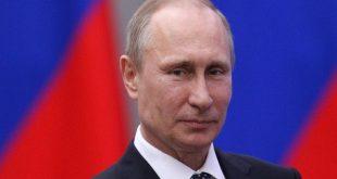 Casinò online siti illegali, sanzioni raddoppiate in Russia