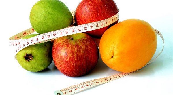 Dieta degli italiani, cambio alimentazione con il clima particolarmente rigido