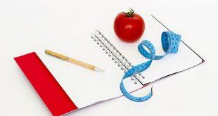 Dieta dimagrante, perdere peso stimolando il gene della magrezza