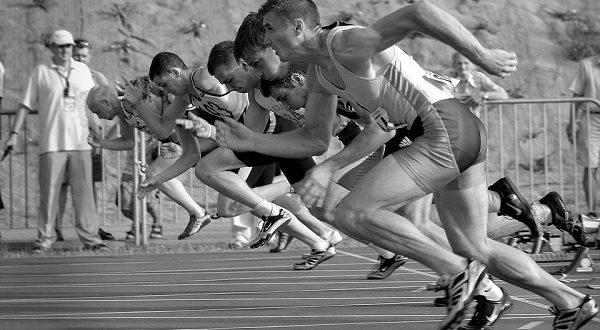 Dieta ed attività fisica, non è detto che lo sport fa dimagrire