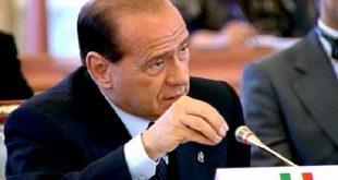 Euro e lira possono convivere secondo Silvo Berlusconi, ecco come
