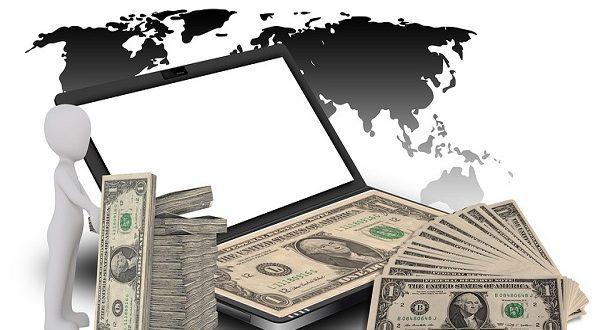 Forex Euro-Dollaro, i market movers fino al 3 marzo 2017