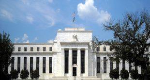 Forex, cross euro dollaro batte in ritirata su previsioni tassi Usa