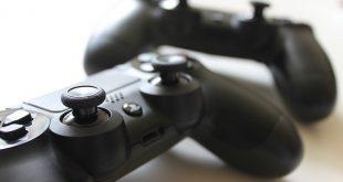 Giochi online gratis, multiplayer PlayStation Plus sbloccato per cinque giorni
