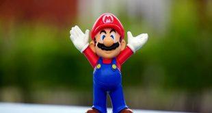 Giochi online, passione per i videogiochi in rete sempre più irresistibile