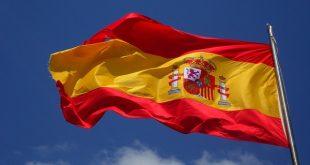 Giochi online, ricavi operatori crescono a due cifre in Spagna
