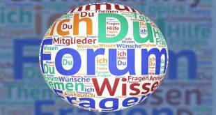 Opzioni binarie forum e recensioni, quanto sono attendibili