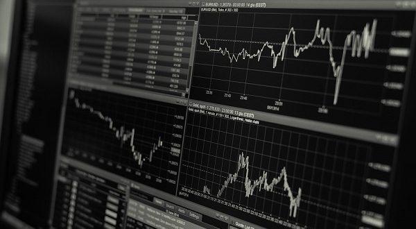 Opzioni binarie in the money ed out of the money, contano le previsioni