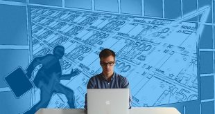 Opzioni binarie, strategie personalizzate e decisioni di investimento