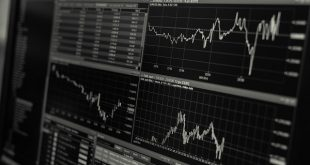Opzioni binarie su valute, azioni e materie prime, la scelta degli asset