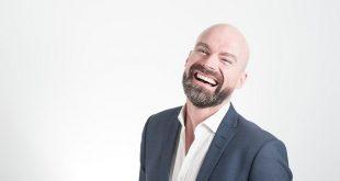 Perdita dei capelli uomo, la calvizie maschile in sei motivi